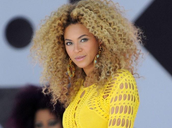 Beyoncé, Rihanna, Britney Spears : elles twittent contre la famine en Afrique
