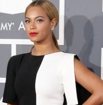 Beyoncé : son album retardé par peur du flop ?!