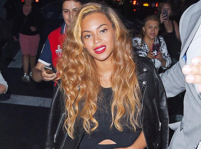 Beyoncé : son ex balance sur son passé d'ado