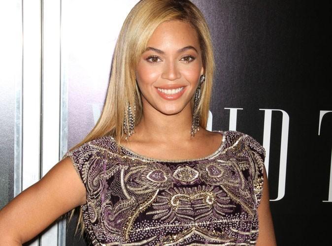 Beyoncé : son nouveau single Girl (Who Run the World) dévoilé en intégralité…écoutez !