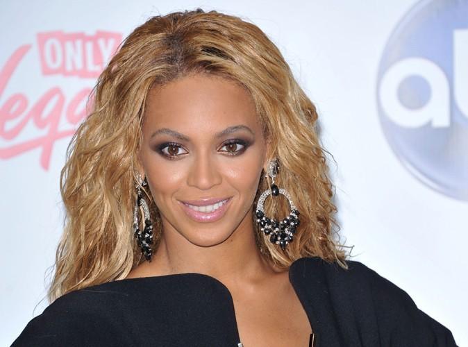 Beyoncé : son plan pour les dix prochaines années !