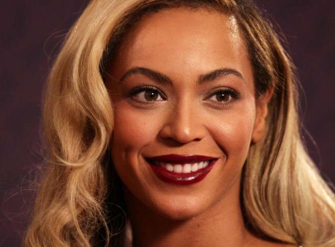 Beyoncé : très peu convaincue par le fruit de son travail, elle met son album à la poubelle !