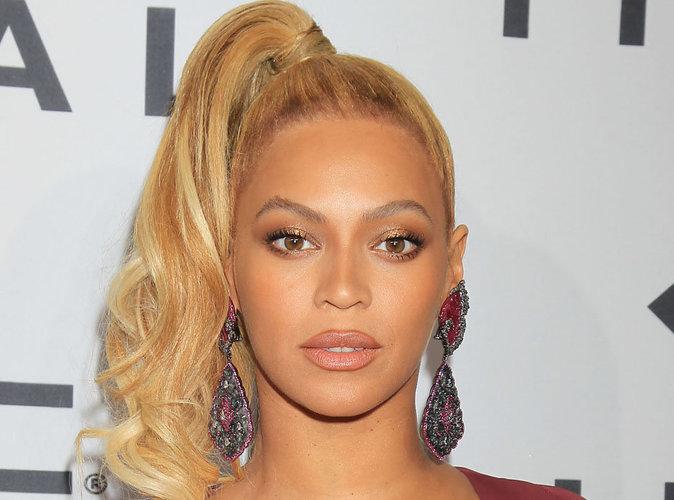 """Beyoncé : une Queen Bee trop sèche avec ses """"domestiques"""""""