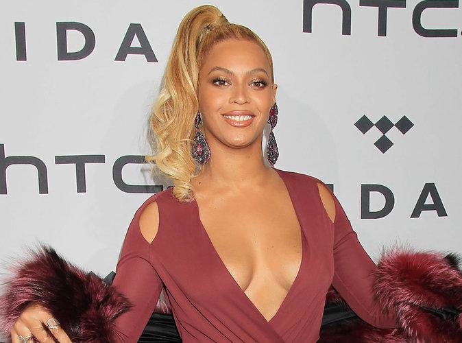 Beyoncé : vous la voulez à votre mariage ? Découvrez le prix...