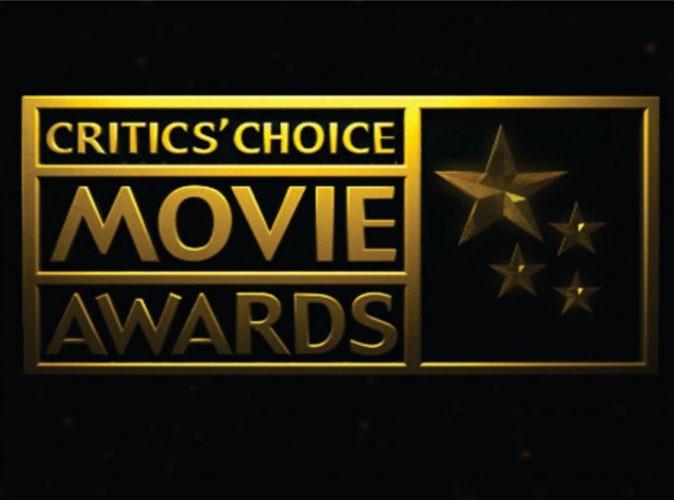 BFCA Awards 2014 : Adèle Exarchopoulos, Sandra Bullock, Leonardo DiCaprio... Découvrez le palmarès complet !