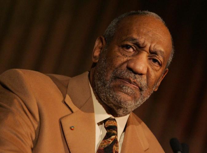 Bill Cosby : en tout, 16 témoignages l'accusent de viols…