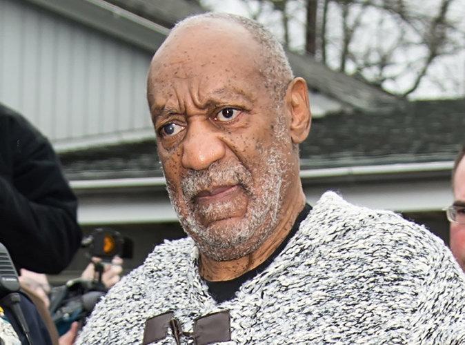 Bill Cosby : L'étau se déserre autour de l'acteur accusé d'agressions sexuelles