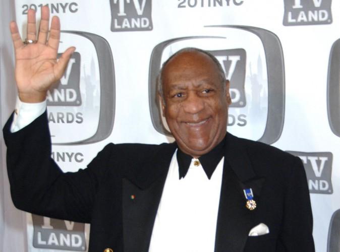 Bill Cosby : pas de case prison à l'horizon !