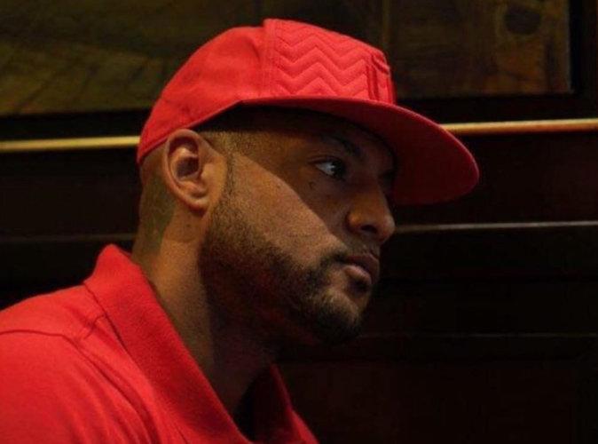 Booba a déniché le sosie de Kanye West (et c'est hilarant) !