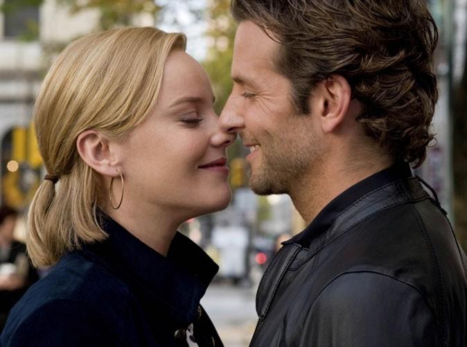 Box-office du mercredi : Bradley Cooper est sans limites...