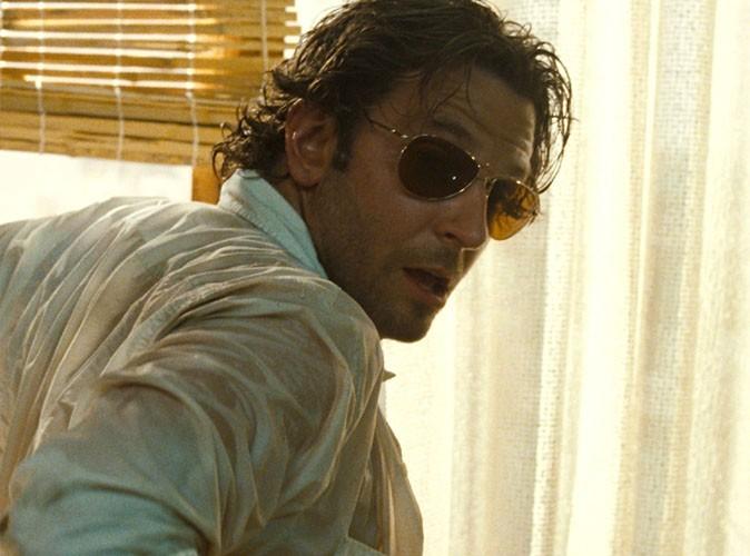 Box-office du mercredi : Bradley Cooper fait la fête à Paris !