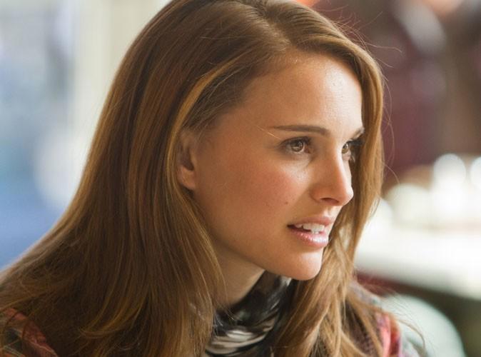 Box-office du mercredi : Natalie Portman séduit Thor