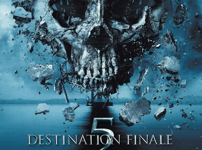 Box Office Français : Destination Finale 5 massacre la concurrence !