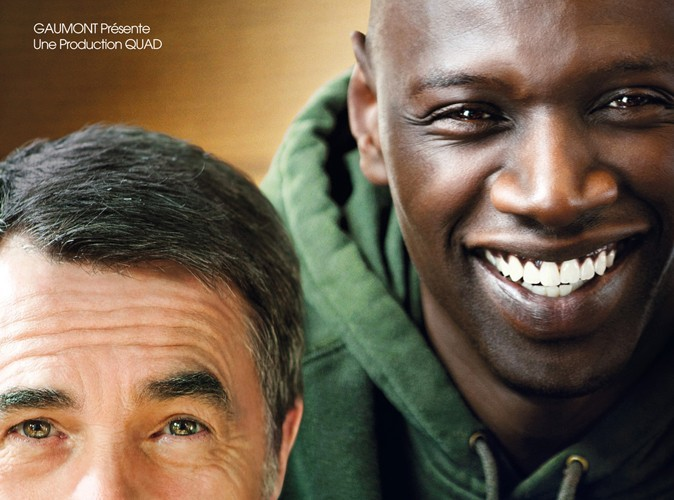 Box Office France : Intouchables explose les records !