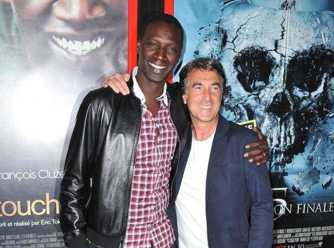Box Office France : Intouchables s'approche du record absolu !