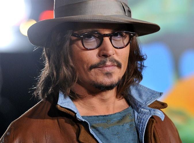 Box office France : Johnny Depp se fait étaler par Titeuf !