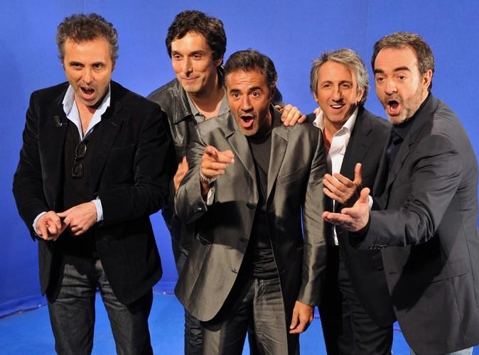 Box Office France : la vérité si je mens! 3, fait un carton !