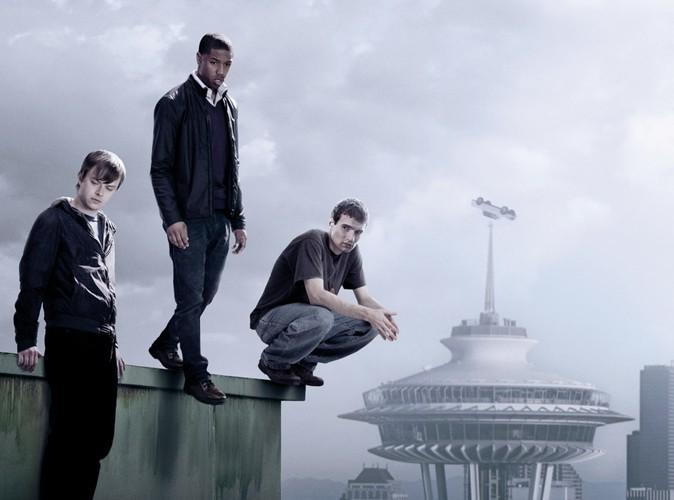 Box Office France : les super héros de Chronicle prennent la tête !