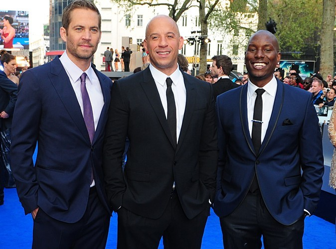 Box Office Us : Fast And Furious 6 roule sur les autres films !