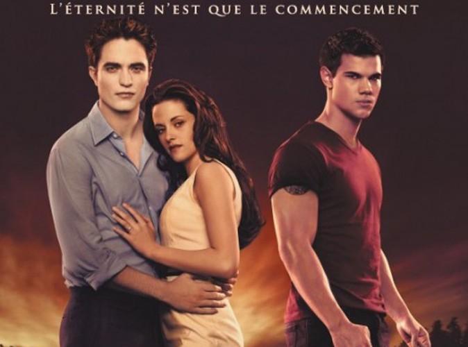 Box Office US : Twilight, 3 semaines d'un règne sans partage !