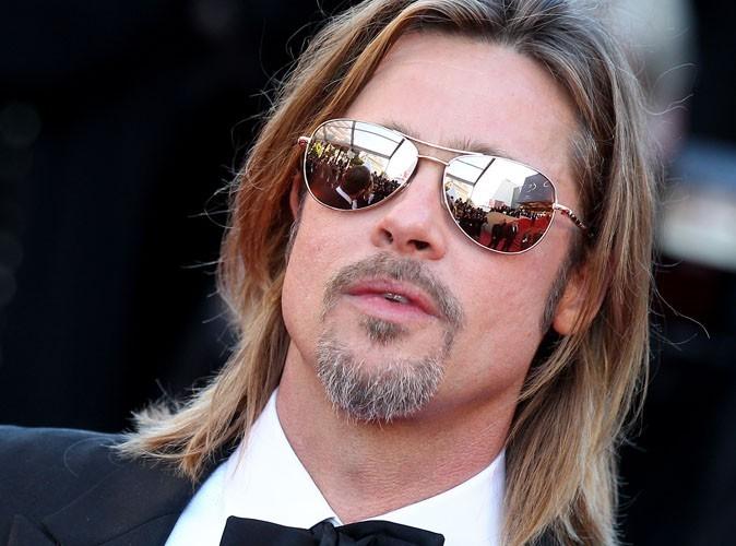 [Image: Brad-Pitt-toujours-aussi-magnetique-meme...t_w674.jpg]