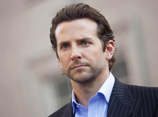 Bradley Cooper : il sait être laid quand il le veut !