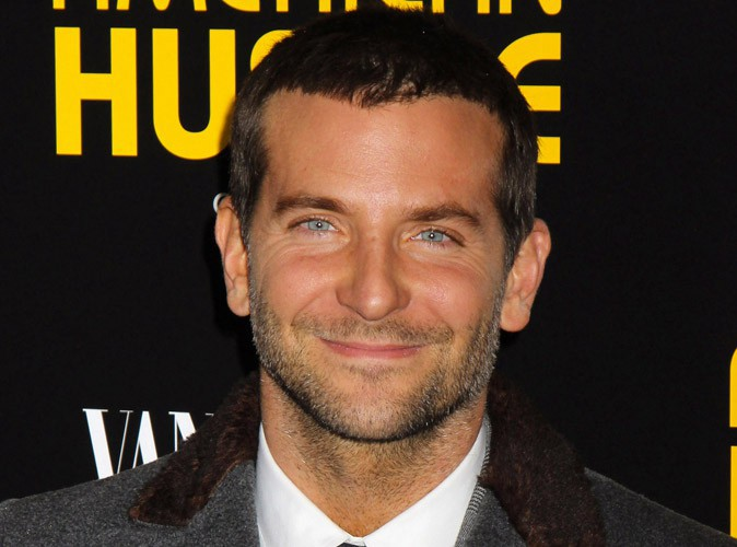 bradley cooper j ai eu envie de me suicider. Black Bedroom Furniture Sets. Home Design Ideas