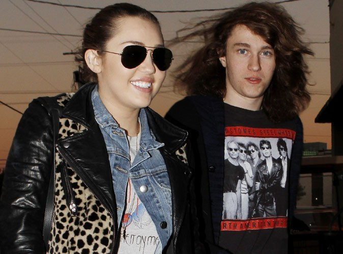 Braison Cyrus : le petit frère de Miley est-il vraiment mignon ?