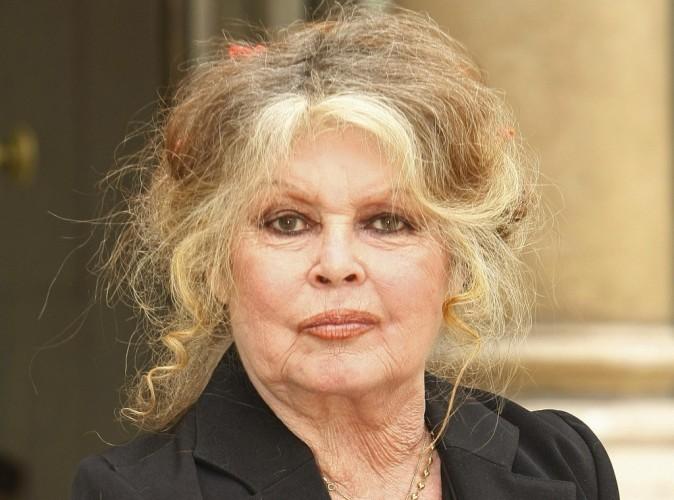 Brigitte Bardot : l'actrice française menace elle aussi de prendre la nationalité russe !