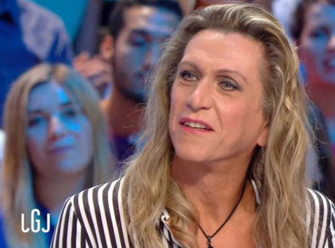 Brigitte Boréale : la nouvelle chroniqueuse transgenre de Canal + est le père d'une ancienne candidate de Secret Story !