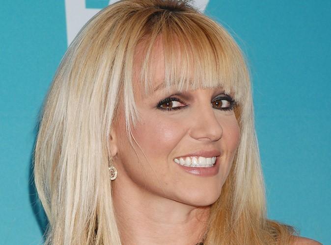 Britney Spears : après l'échec d'X Factor, la star veut sa propre sitcom !