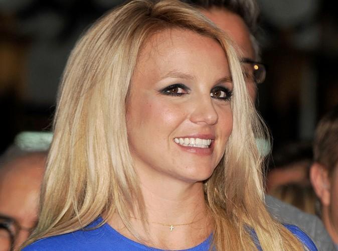 Britney Spears : c'est la seule à ne pas avoir vu la rupture venir !