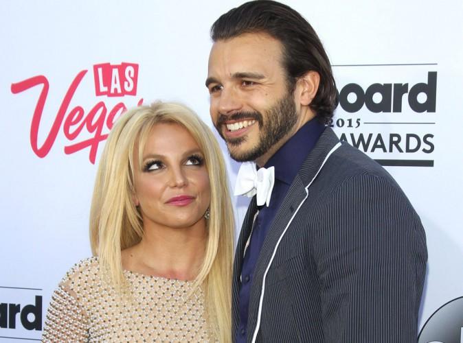 Britney Spears célibataire : les raisons de sa rupture avec Charlie Ebersol !