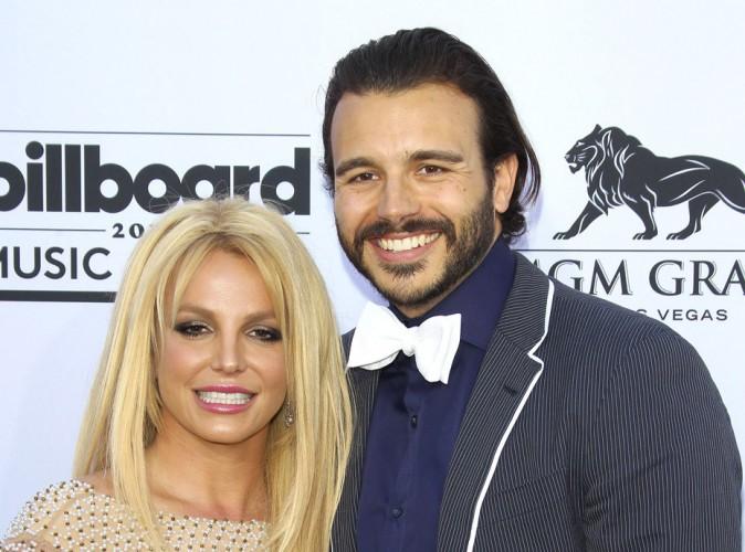 Britney Spears : Charlie Ebersol confirme leur rupture dans une vidéo déprimante !