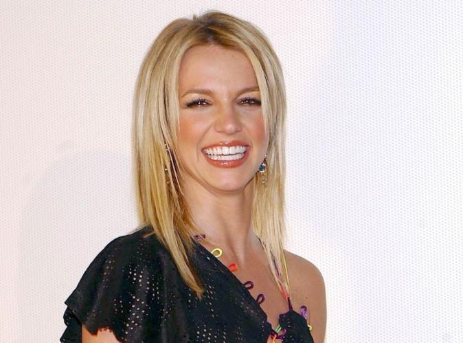 Britney Spears déménage dans une maison à 20 millions de dollars !