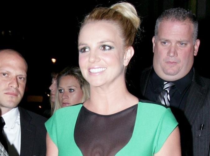 Britney Spears : elle a enfin vendu sa maison et au bon prix en plus !