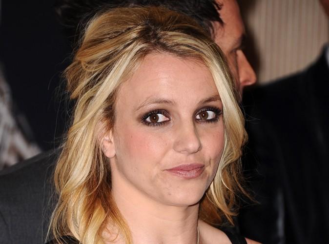 Britney Spears : elle brade sa villa !