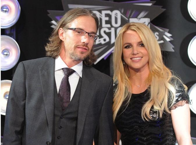 Britney Spears : elle devient une véritable criminelle et son chéri aussi !