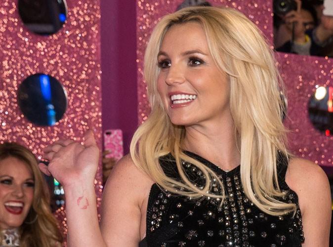 Britney Spears : elle envisage d'arrêter sa carrière après sa résidence à Vegas !