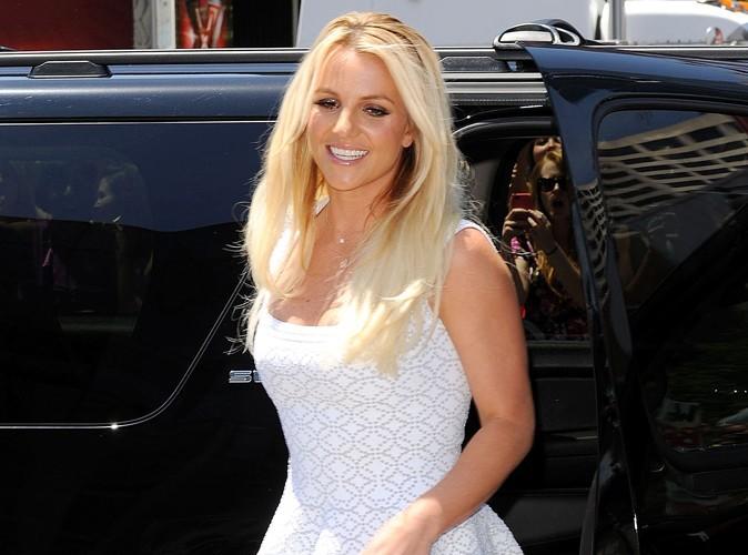 Britney Spears : elle ne sait pas quel mariage elle veut…