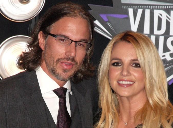 Britney Spears : elle veut encore des enfants !