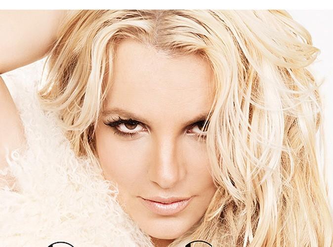 Britney Spears : encore un nouvel extrait de Femme Fatale !