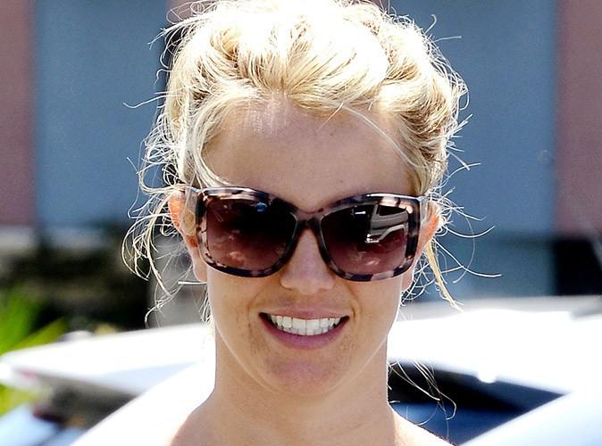 Britney Spears : et sa fortune s'élève à…