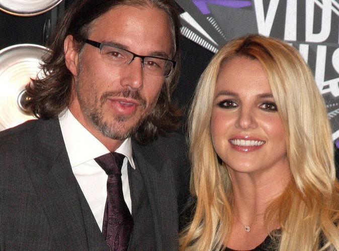 Britney Spears : fiancée avant la fin de l'année…bientôt mariée ?
