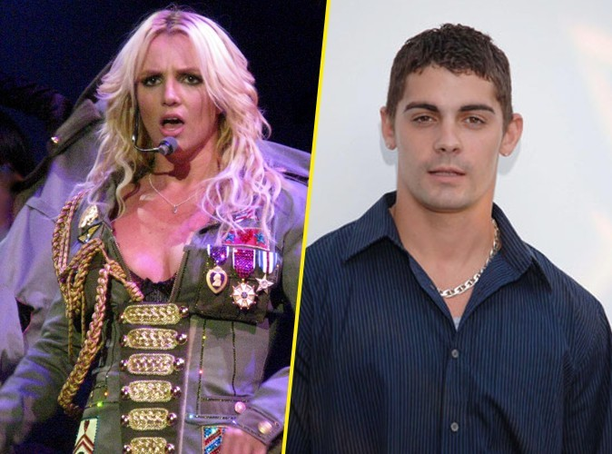 Britney Spears : Jason Alexander, son ex-mari regrette de l'avoir perdue…