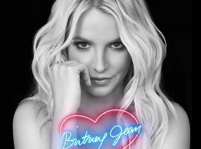 """Britney Spears : """"Je me sens bipolaire"""" !"""
