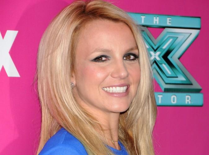 Britney Spears : la star et sa famille ont gagné le procès que leur a intenté Sam Lutfi...