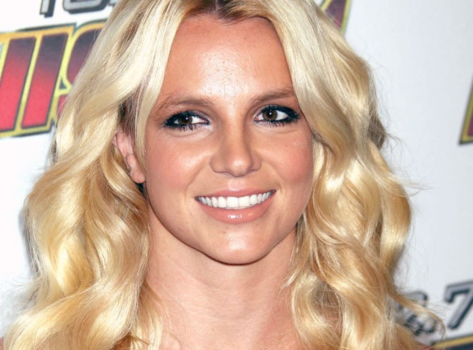 Britney Spears : on lui réclame 10 millions de dollars !
