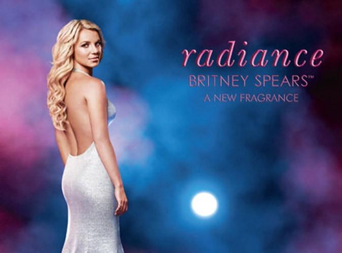 Britney Spears poursuivie en justice pour fraude... On lui réclame 10 millions de dollars !