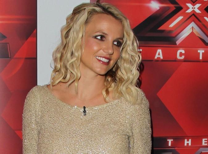 """Britney Spears : son ancienne nounou prend sa défense : """"Je n'ai jamais vu de drogue chez elle"""" !"""